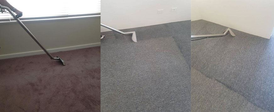 Expert Carpet Cleaning Services Empire Bay