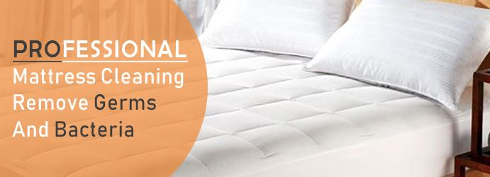 Professional Mattress Cleaning In Sydney