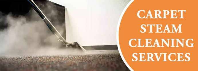 Carpet Steam Cleaning Blackwall