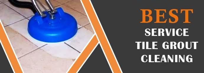 Tile Grout Cleaning Flinders