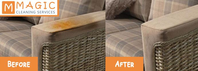 Remove Mould From The Couch