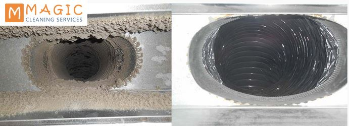Why Professional Duct Cleaning is Beneficial for You
