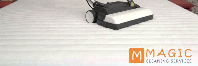 Latex Mattress Cleaning Tregear