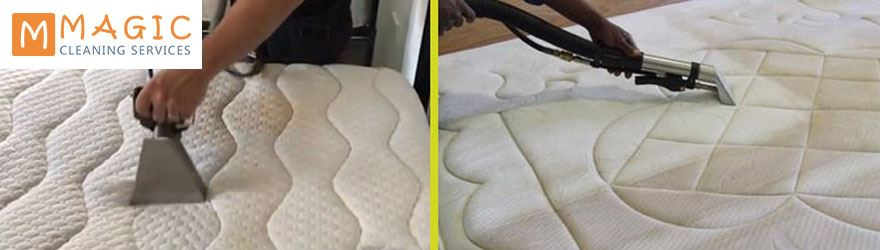 Questions to ask yourself Before you get the Mattress Cleaning done by Professionals?