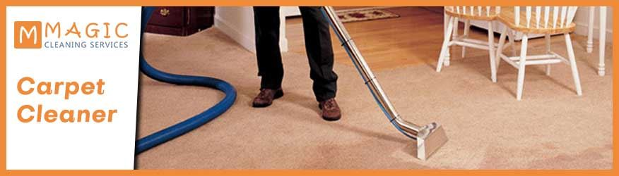How to Choose the Best Carpet Cleaner in Sydney