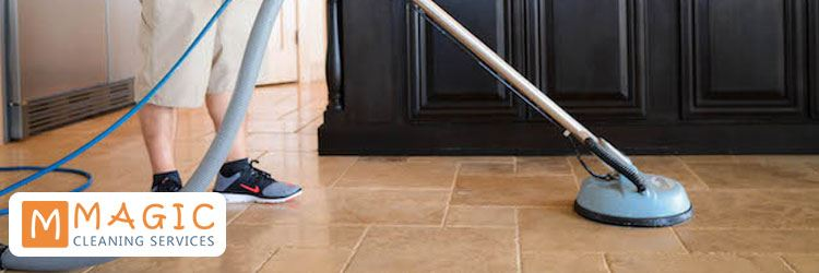 Same Day Tile Cleaning Services