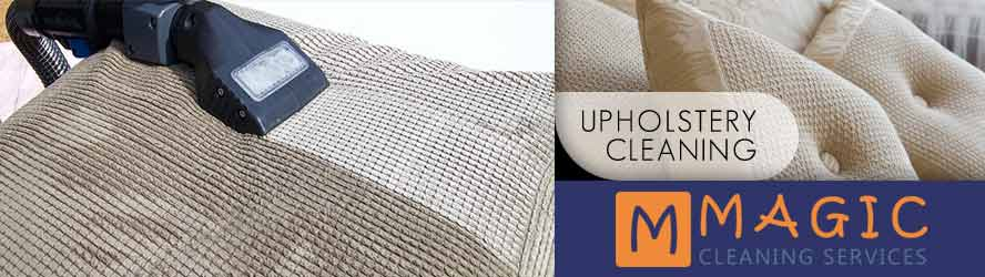 Expert Upholstery Cleaning Services New Town