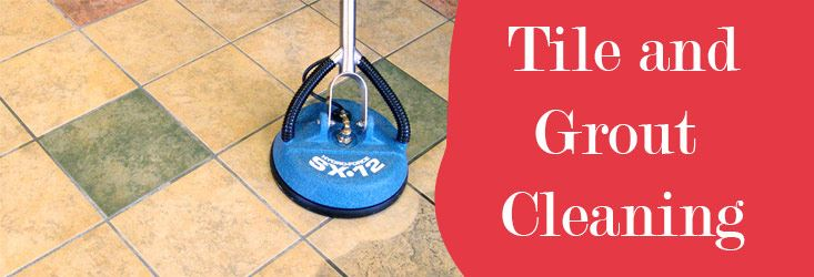 What Are The Best Natural Solutions To Clean Ceramic Tiles?