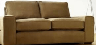 Fabric Couch Cleaning Hobart