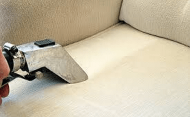 Upholstery Dry Cleaning Service Sydney