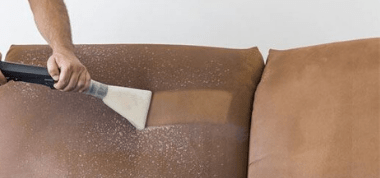 Upholstery Scotchgard Protection Hobart